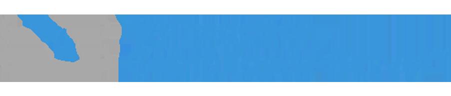 Transaction Compliance Server