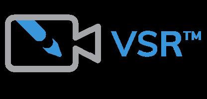 Video Signing Room™ (VSR)